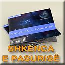 002.Shkenca_e_pasurise-Pjesa2.png