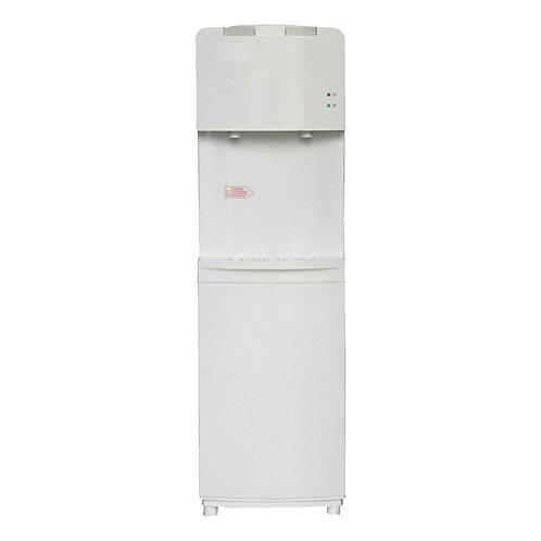 Water Dispenser Heater/Cooler Eco-Friendly