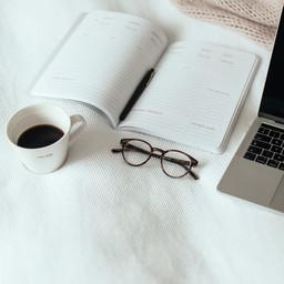 Hoe een dynamische planning je gaat helpen om focus te houden