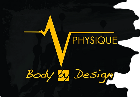 Body_by_Design_Logo_Final-removebg.png