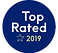 top rated 2019.png