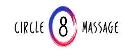 Circle 8 Massage Leeds City Centre