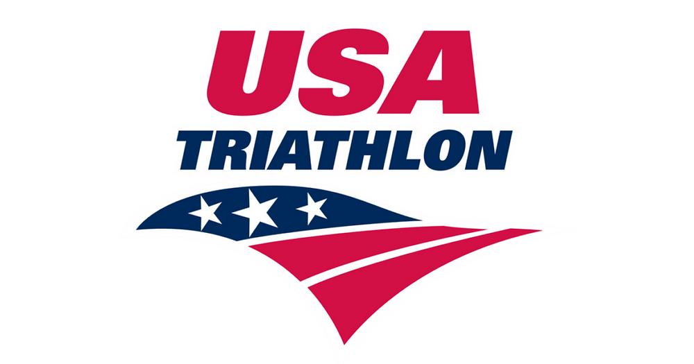 Leeds Triathlon 2019