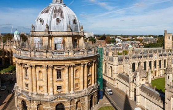 Oxford_edited.jpg