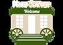 hcw-logo4-150x150.png