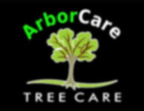 Arbor Care logo.jpg