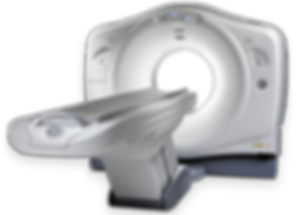 Shield National is the leading provider of insurance for the medical imaging equipment industry. Shield National provides insurance coverage for medical imaging equipment dealers, x-ray equipment dealers, medical imaging equipment distributors, medical imaging equipment manufacturers, and medical imaging equipment service providers.