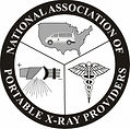Shield National is the exclusive insurance vendor for the National Association of Portable X-Ray Providers