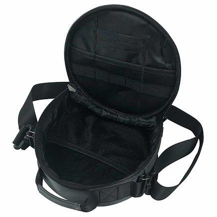 Clutch-CL-HPB007-Headphone-Gear-Bag-angl