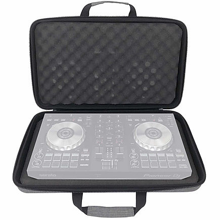 Clutch-CL-E221304GY-EVA-Case-turntable-f