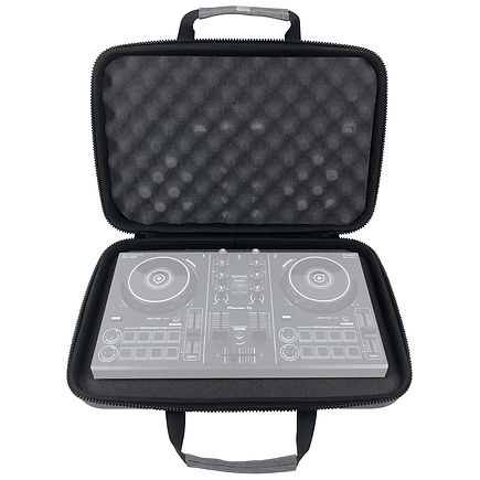Clutch-CL-E171103GY-Premium-Multipurpose