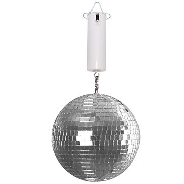 Clutch-8-inch-Mirror-Ball-with-DC-Motor.