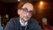 Radio Francia entrevista a Daniel Goldin, director de la BV