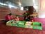 Una ventana a la transformación de las bibliotecas y las familias