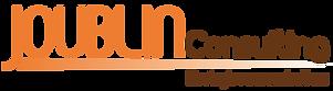 LogoBrownOrange.png