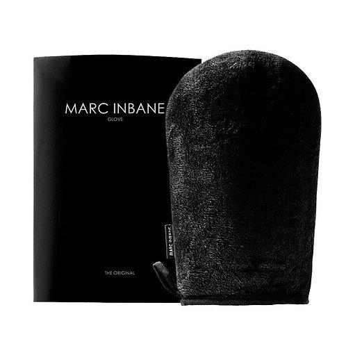 Tanning Glove | Marc Inbane
