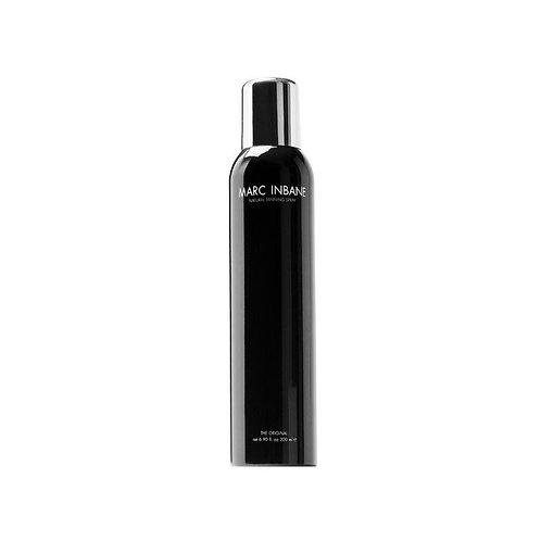 Natural Tanning Spray | Marc Inbane