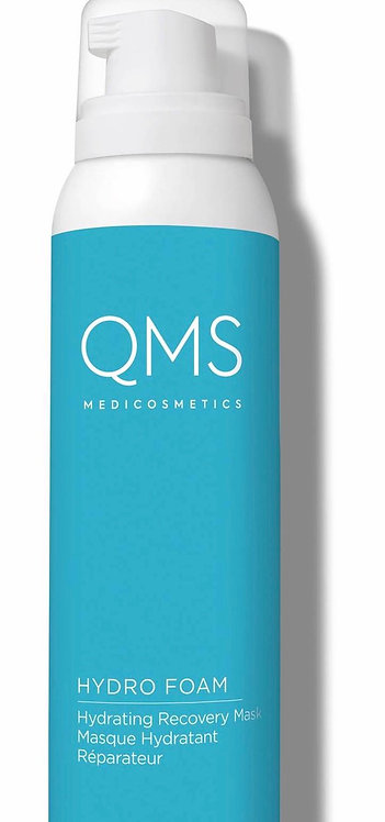 Hydro Foam MASK 50 ml | QMS
