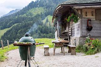 Big Green Egg_Large_Swiss Alps.jpg