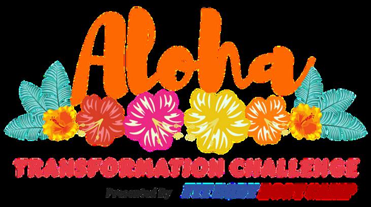 AlohaLogo.webp