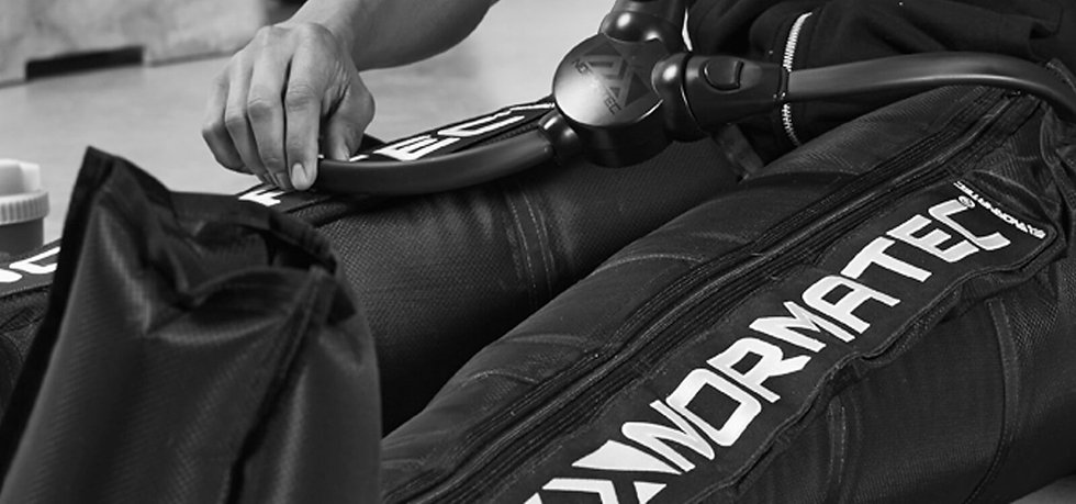 normatec-compression-therapy-pricing.jpg