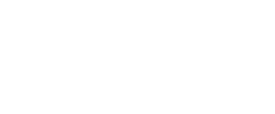 Coldfront-Cryotherapy-Logo-150.png