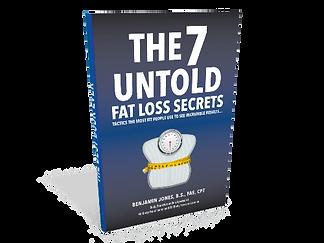 7 untold secrets of fat loss.png