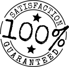 100_guarantee.png