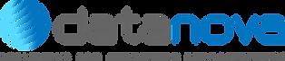 datanova-logo-all-new.png