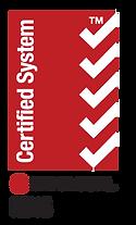 SAI Global - NDIS Audit Certified 5 ticks