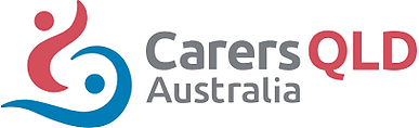 carers2.png