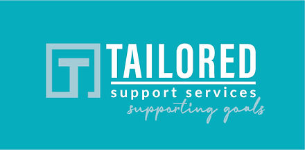 Tailored Support Services Sunshine Coast