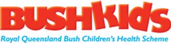 bushkids.png