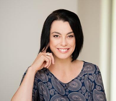 Debra Lawson Tailored Support