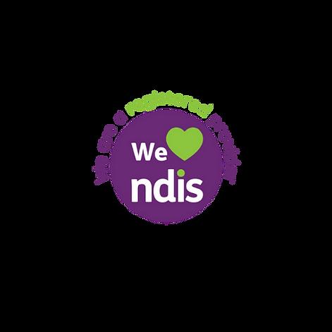 NDIS draft 2 logo.png