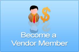 Become-a-Vendor.png