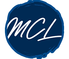 MCL.png