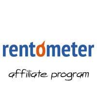 Rentometer.jpg