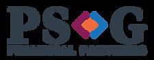 PSG-logo-color.png