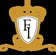 Franklin Insurance.png