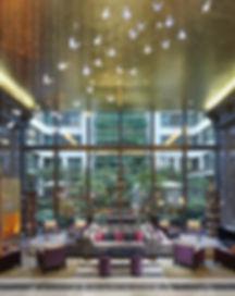 paris-2017-hotel-lobby-01.jpeg