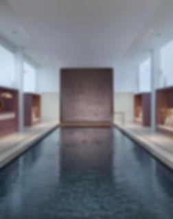 paris-spa-pool-4.jpeg