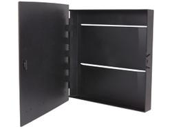 chilldesign_cabinet_7_small