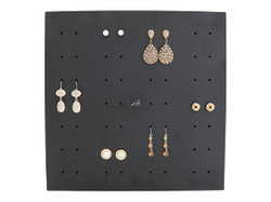 chilldesign_cabinet_15_small