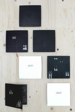 chilldesign_cabinet_10_small