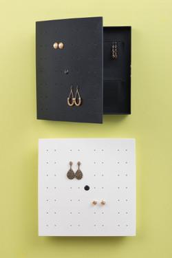 chilldesign_cabinet_21_small