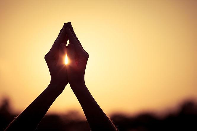 Spiritual energy Healing Coral Springs