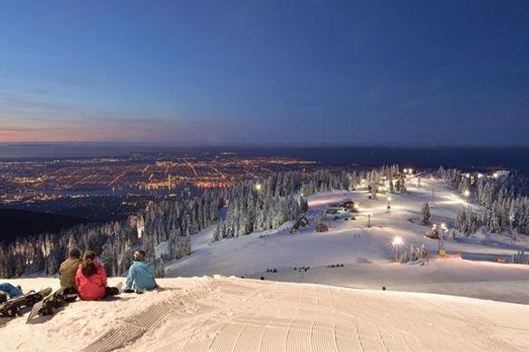Ski hill.jpg
