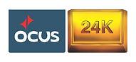 Ocus 24K