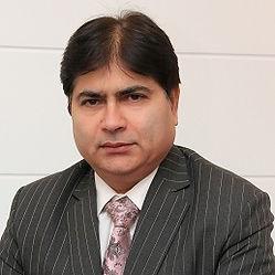 Mr Mehta